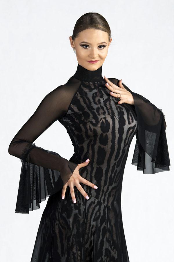 Park Ave Dress Savannah <br/> P19120013-03