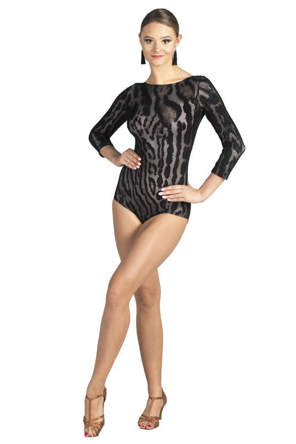Hope Body Savannah <br/> P19120025-02